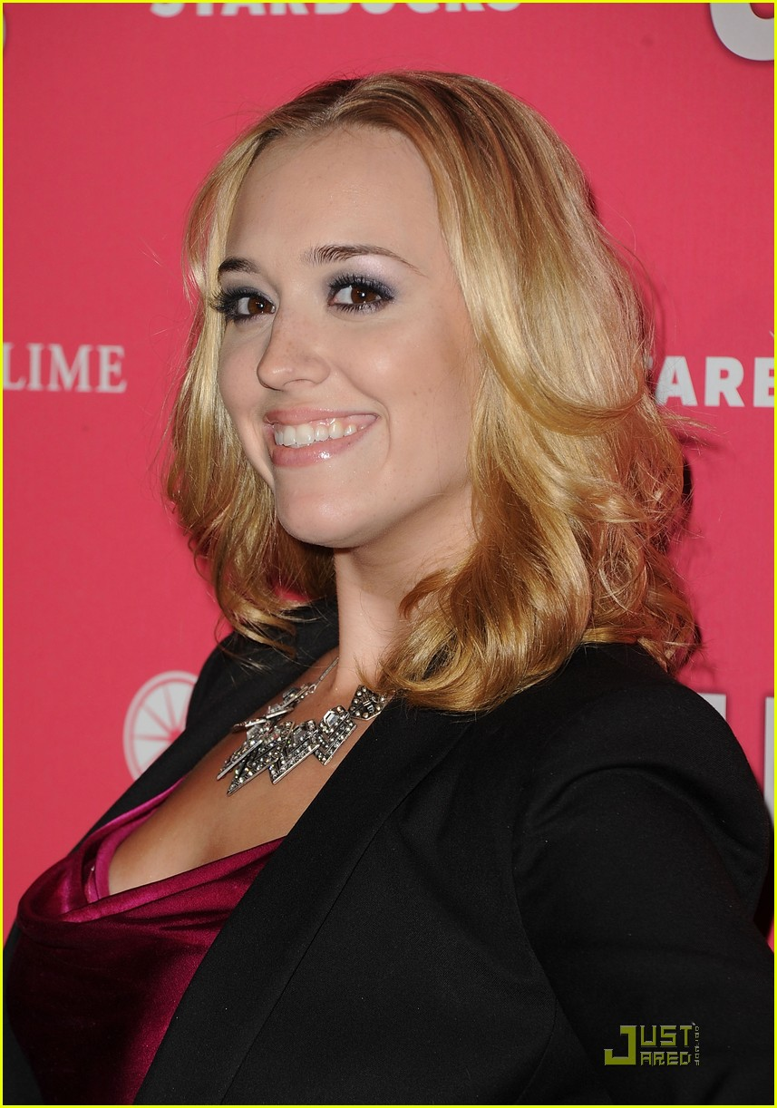 andrea bowen hot hollywood04