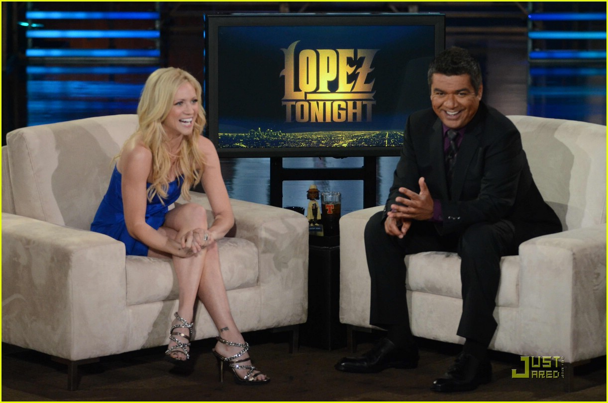 brittany snow lopez tonight 01