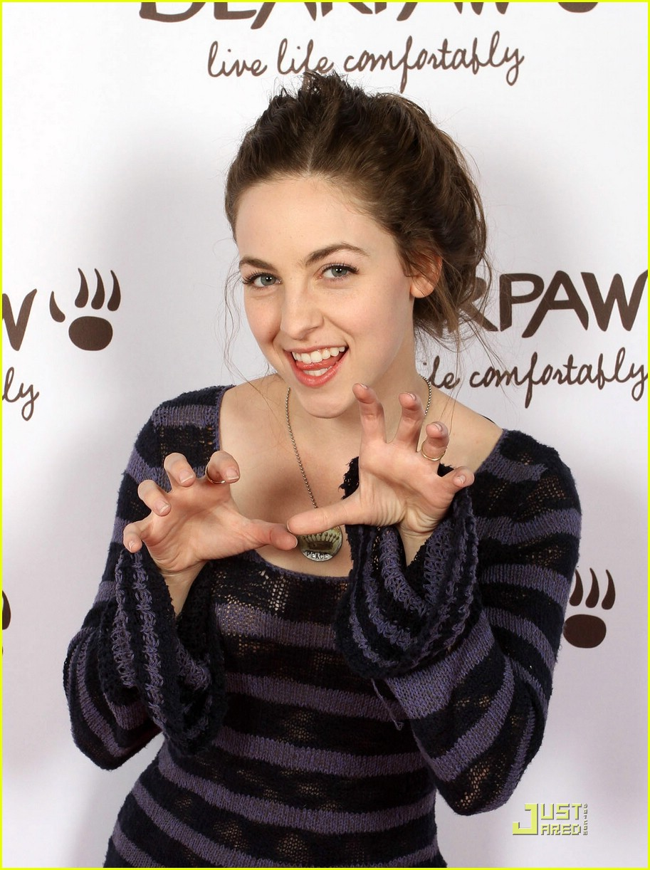 brittany curran gifting services 01