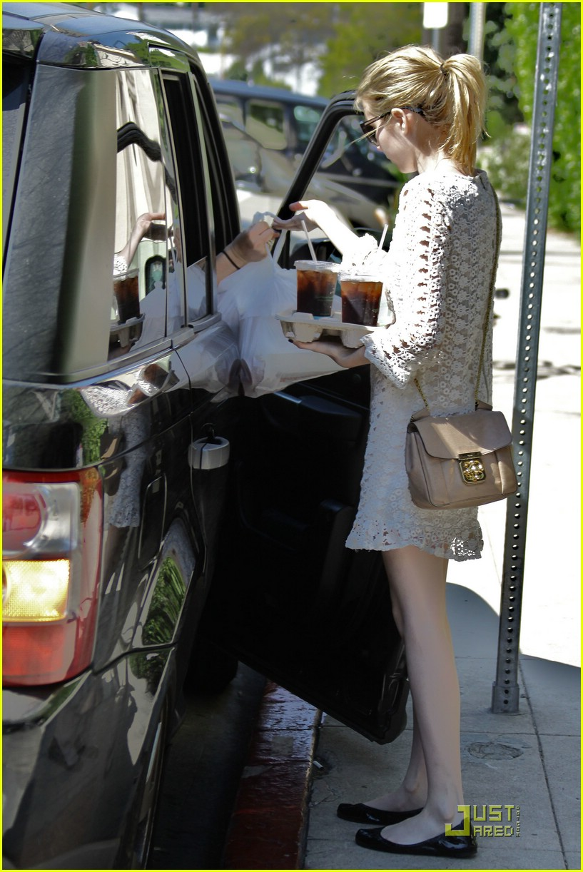 emma roberts take out 03