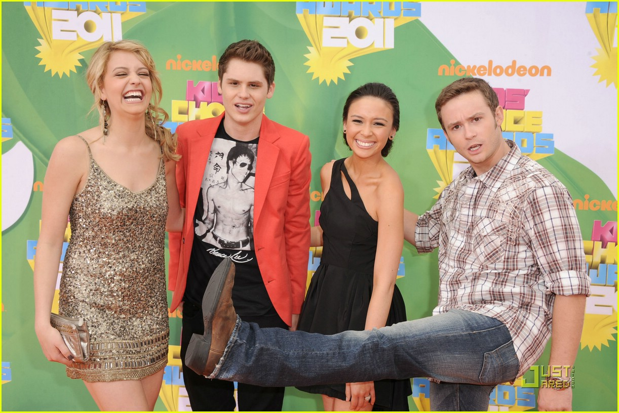 gage golightly matt shively kcas 04