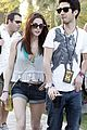 Greene-coachella ashley greene coachella cutie 06