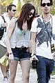 Greene-coachella ashley greene coachella cutie 08