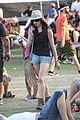 Greene-day3 ashley greene coachella day three 12