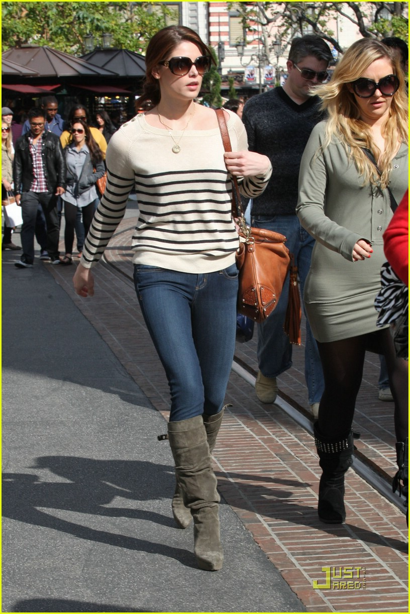ashley greene la shop 10