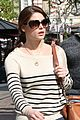 Greene-zara ashley greene la shop 06