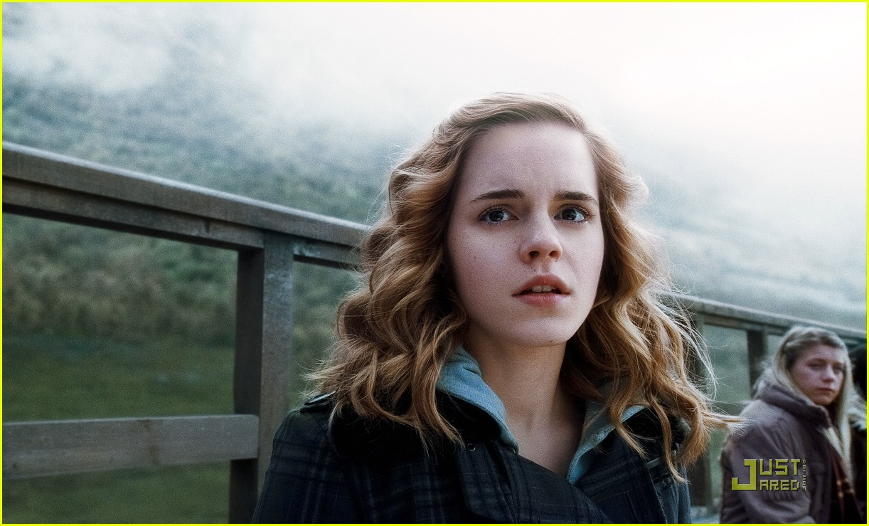 emma watson hermione looks hp 02