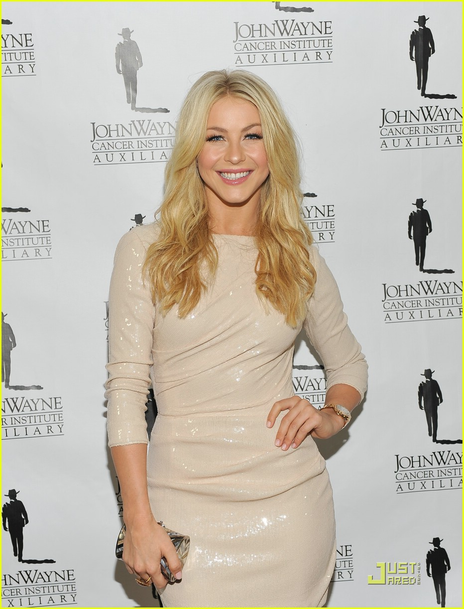 julianne hough taste cure 03