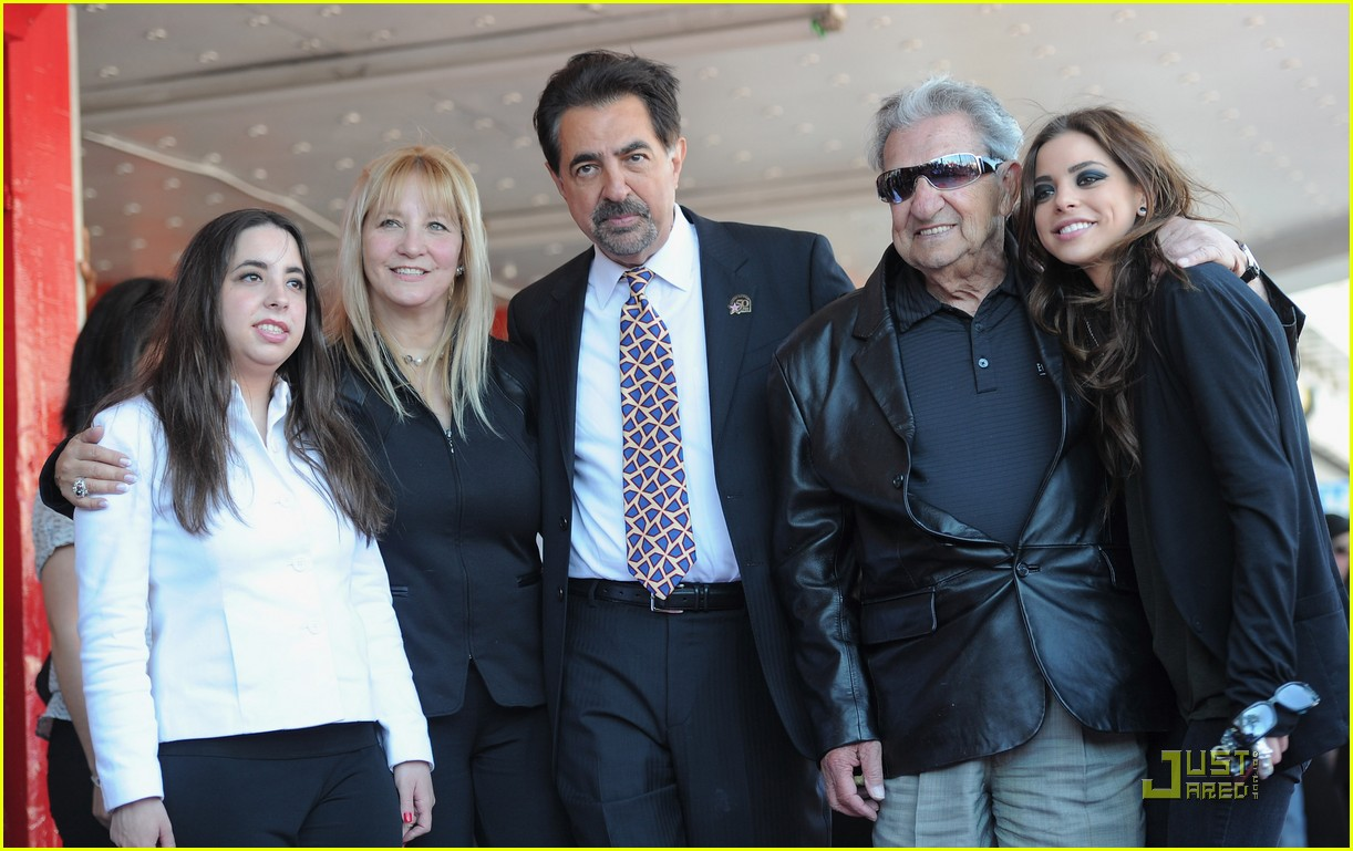 gia mantegna hollywood star 02