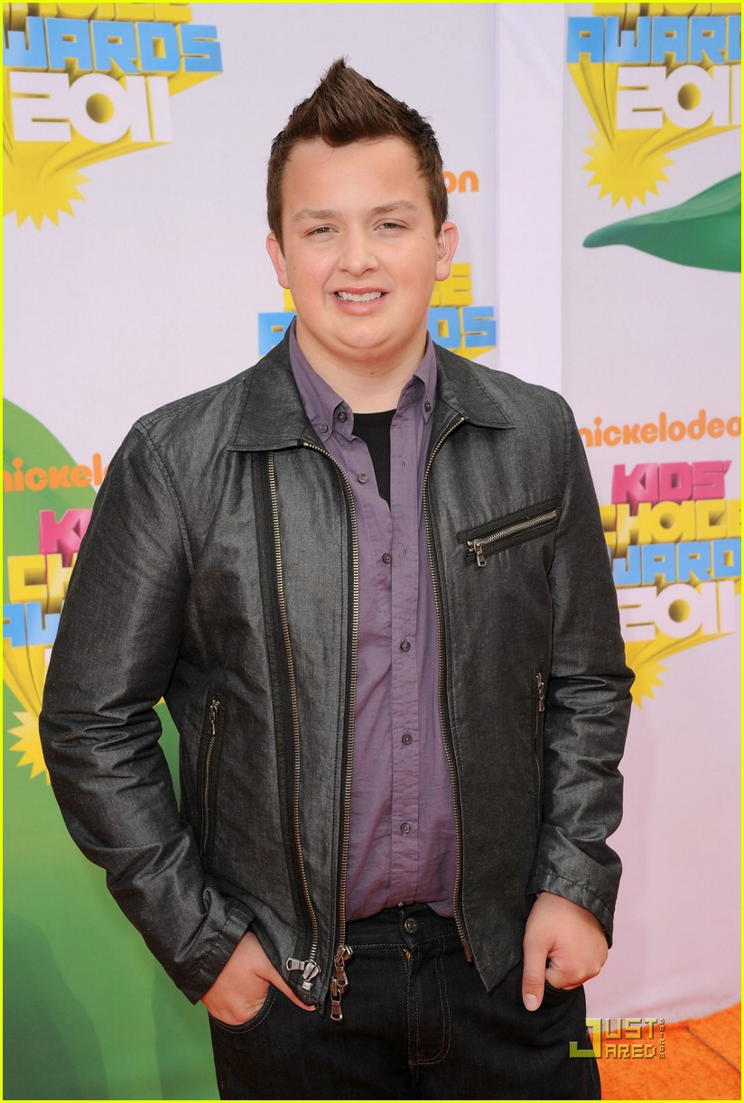 nathan kress noah munck kcas 05
