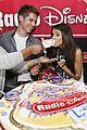 Selena-rd selena gomez cake rd 01