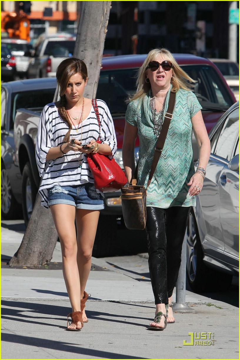 ashley tisdale miss advised 01