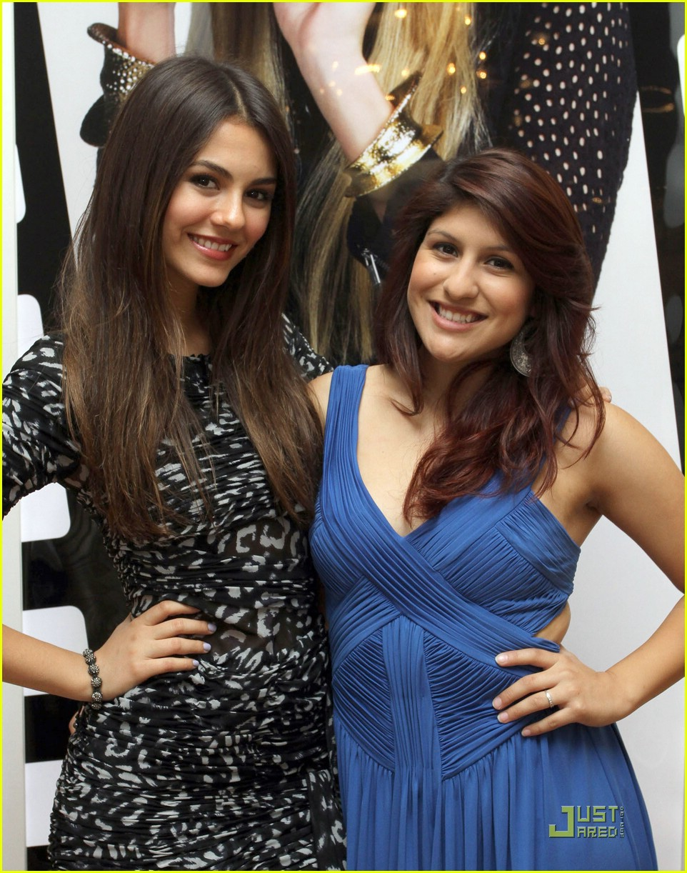 victoria justice bcbg prom 04