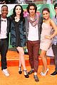 Victorious-kcas avan leon matt ryan kcas 04