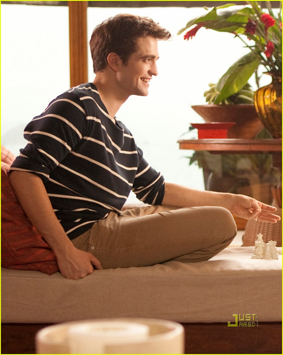 breaking dawn stills 12