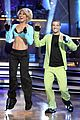 Chelsea-lights chelsea kane dwts lights 15