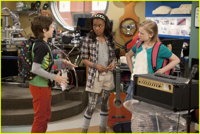 china mcclain go webster wolves 02