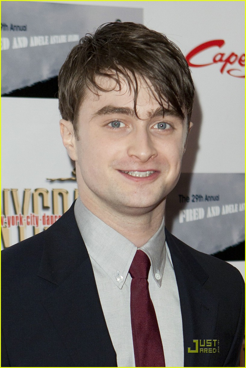 daniel radcliffe audience choice 06