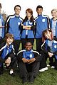 Disney-games-blue disney ffc games blue team 01