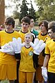 Disney-games-yellow disney ffc games yellow team 08