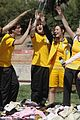 Disney-games-yellow disney ffc games yellow team 17