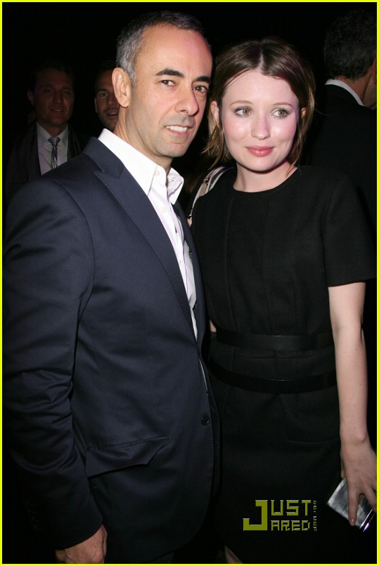 emily browning max irons ck couple 02
