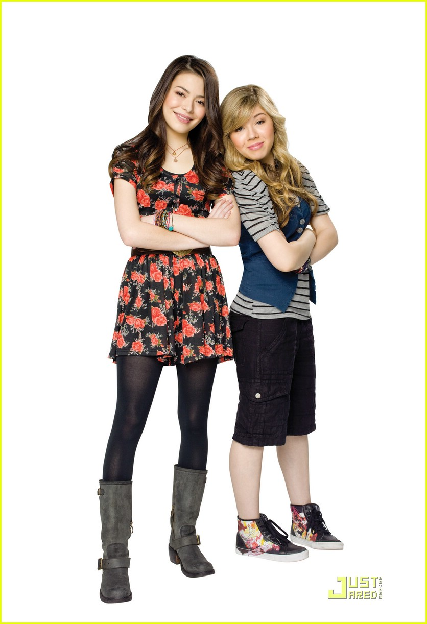 cosgrove memphis icarly 08  I Carly