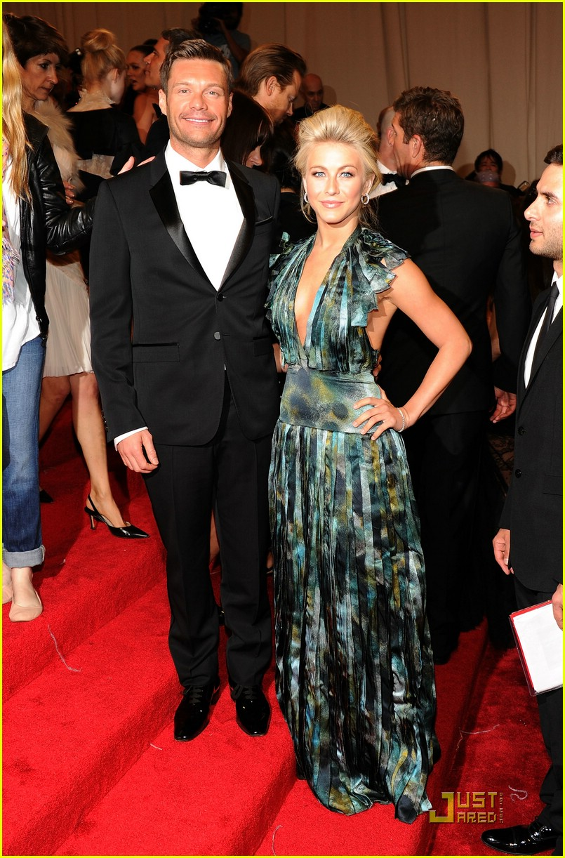 julianne hough met ball 09