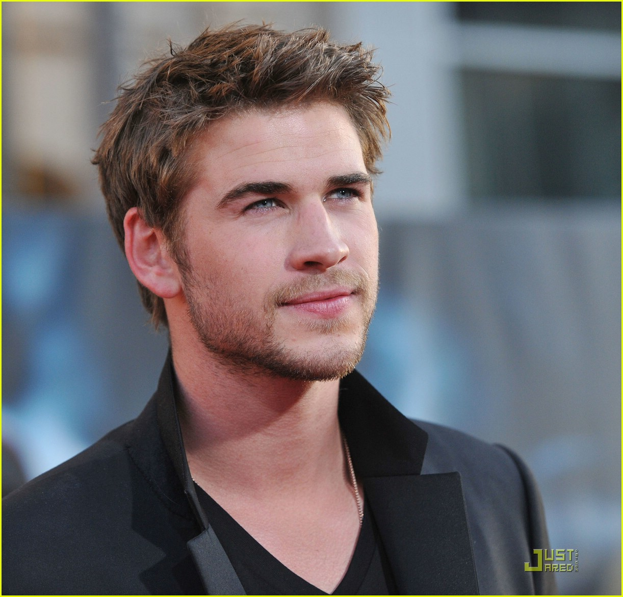 liam hemsworth chris thor 03