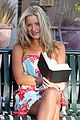 Michalka-reading aly aj michalka reading 04