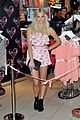 Pixie-launch pixie lott launch lipsy party 08