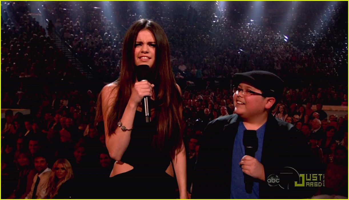 rico rodriguez billboard awards 02