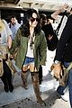 Vanessa-nice vanessa hudgens nice arrival 06