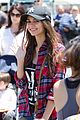 Victoria-ryan victoria justice ryan rottman farmer market 03