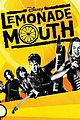 Win-lm win lemonade mouth merch 05