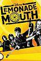 Win-lm win lemonade mouth merch 05