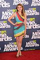 Aimee-mtv aimee teegarden mtv movie awards 01