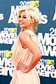 Aly-mtv alyson michalka mtv movie awards 10