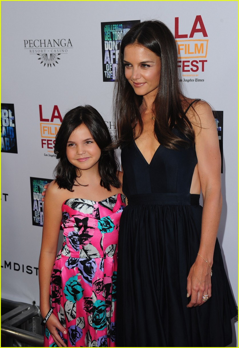 bailee madison afraid dark 20