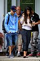 Bieber-grandparents selena gomez justin bieber grandparents houset 03