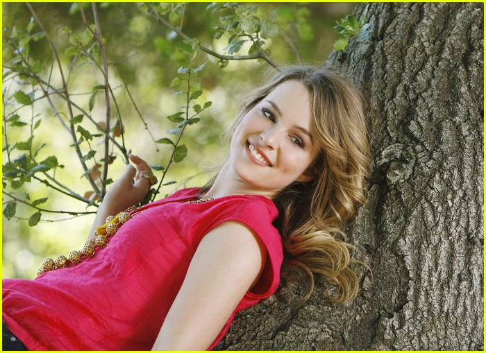 bridgit mendler ffc song 02