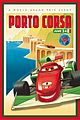 Cars-trailer cars posters trailer 25