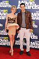 Chelsea-mtv chelsea kane mtv movie awards 02