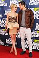 Chelsea-mtv chelsea kane mtv movie awards 05