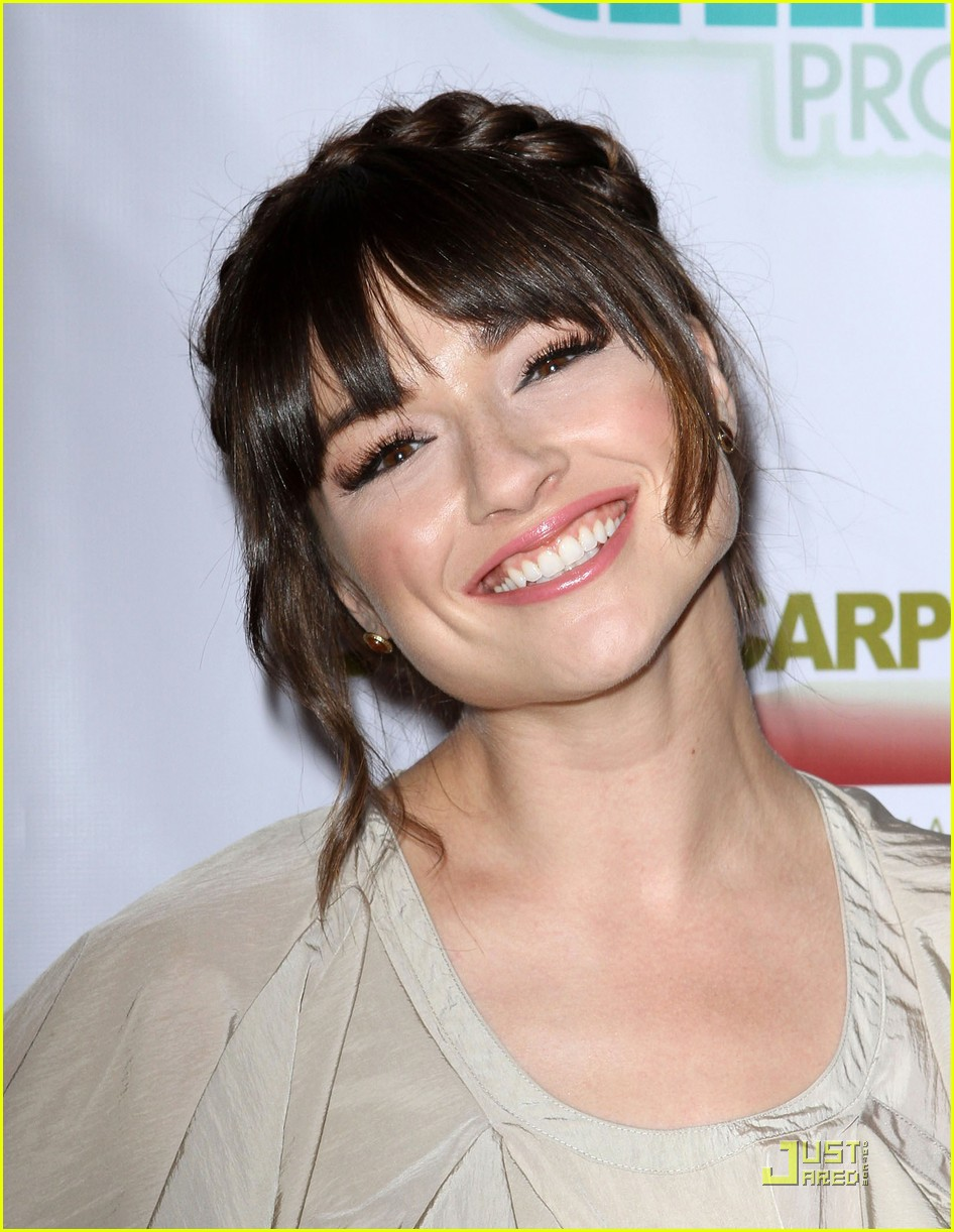 pictures tyler crystal posey - photo #34