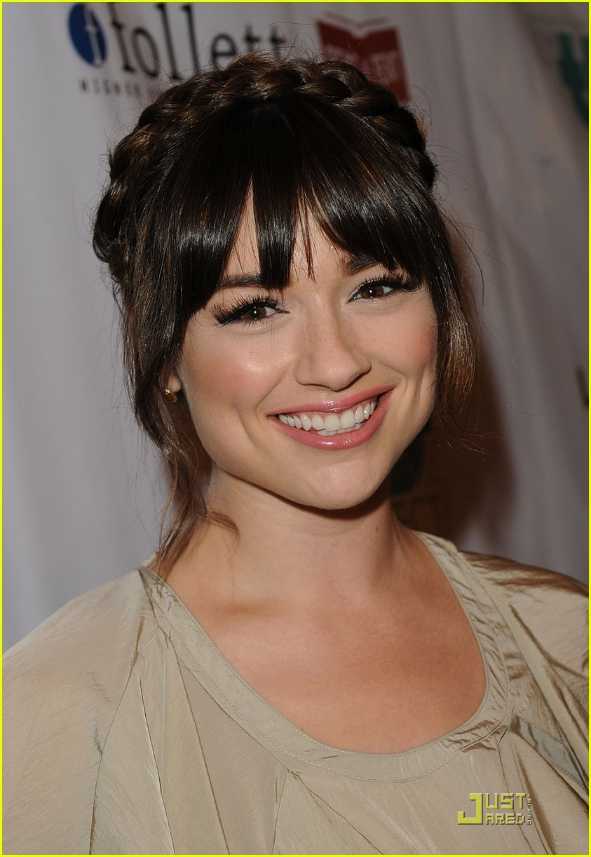 pictures tyler crystal posey - photo #36