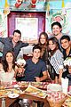 David-buca david henrie buca birthday 01