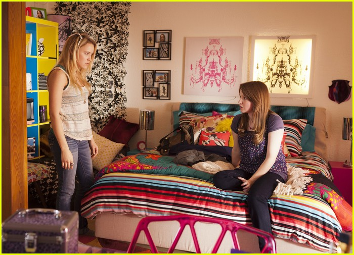 emily osment kay panabaker cyberbully 08