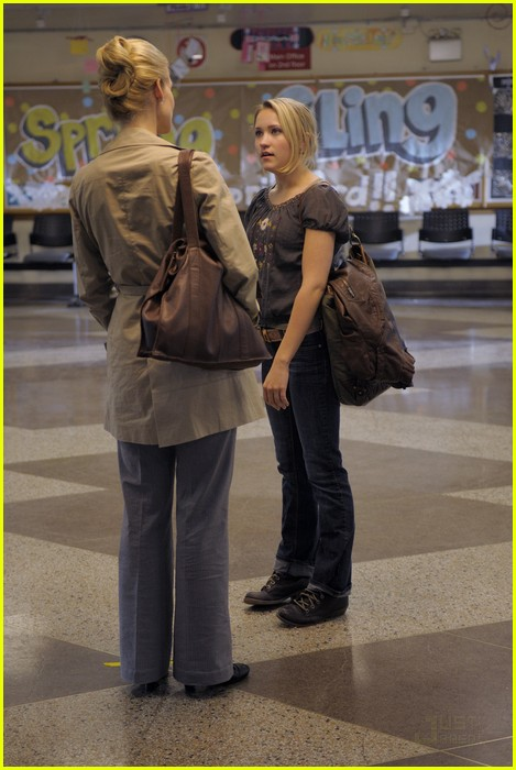 emily osment kay panabaker cyberbully 14