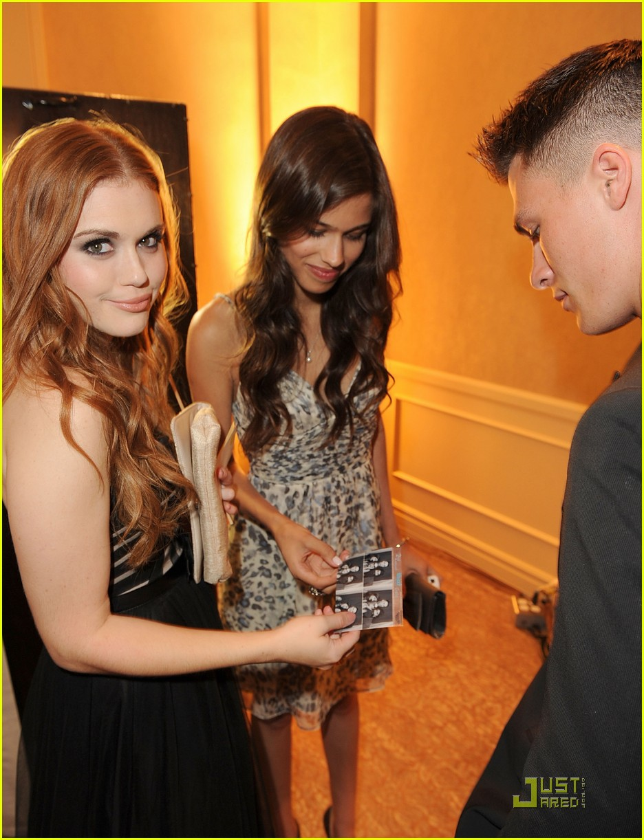 holland roden colton haynes thirst 02